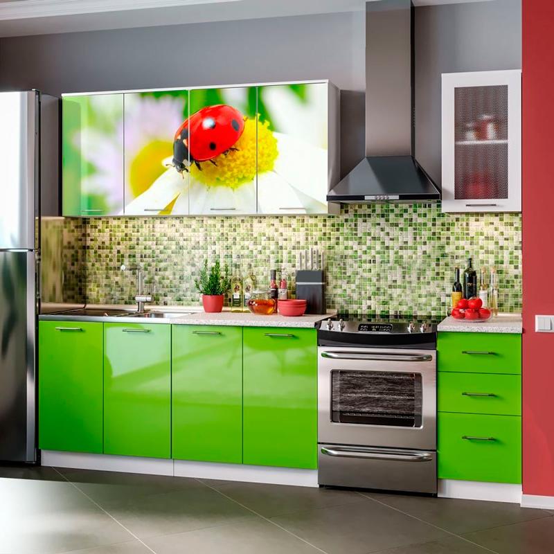 сожалению, последние кухонные гарнитуры с фотопечатью г пенза миф известна своими профессиональными