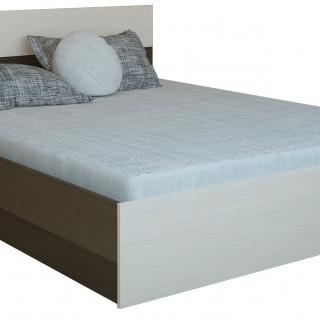 Кровать «Юнона»