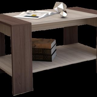 Журнальный стол «Квадро»